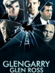 download Glengarry.Glen.Ross.1992.German.DL.1080p.BluRay.x264-SPiCY