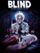 download Blind.Du.bist.niemals.allein.2019.GERMAN.DL.1080p.BluRay.AVC-iTSMEMARiO