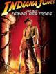 download Indiana.Jones.und.der.Tempel.des.Todes.1984.German.BDRip.x264.iNTERNAL-KULTFiLME
