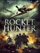 download Rocket.Hunter.2020.German.720p.BluRay.x264-ROCKEFELLER