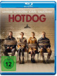 download Hot.Dog.GERMAN.2018.AC3.BDRip.x264-UNiVERSUM