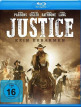 download Justice.Kein.Erbarmen.2017.German.DL.DTS.720p.BluRay.x264-SHOWEHD
