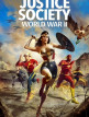 download Justice.Society.World.War.II.2021.German.DL.AC3D.ANiME.2160p.UHD.BluRay.x265-SUBARU
