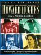 download Der.legendaere.Howard.Hughes.1977.GERMAN.1080P.WEB.H264-WAYNE