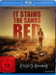 download It.Stains.the.Sands.Red.2016.German.DL.DTS.1080p.BluRay.x264-SHOWEHD