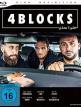 download 4.Blocks.S01.Complete.German.1080p.BluRay.AVC.Remux-XYZ