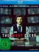 download The.Night.Clerk.GERMAN.2020.AC3.BDRip.x264-UNiVERSUM