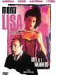 download Mona.Lisa.1986.GERMAN.HDTVRiP.x264.iNTERNAL-DUNGHiLL