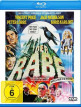 download Der.Rabe.-.Duell.der.Zauberer.1963.German.DL.1080p.BluRay.x264-SPiCY