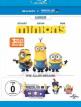download Minions.2015.German.DL.1080p.BluRay.AVC-ONFiRE