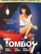 download Tomboy.1985.German.DL.1080p.WEB.h264-CLASSiCO