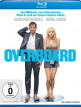 download Overboard.2018.German.DTS.DL.1080p.BluRay.x264-LeetHD