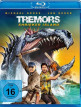 download Tremors.7.Shrieker.Island.2020.German.AC3.BDRiP.x264-SHOWE