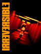 download Irreversible.THEATRICAL.CUT.2002.MULTi.COMPLETE.BLURAY-NEWHAM