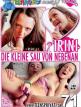 download Teenagers.Dream.71.Irini.die.kleine.Sau.von.nebenan.German.XXX.DVDRip.x264-MDH