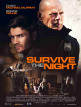 download Survive.the.Night.2020.German.DL.720p.WEB.h264-SLG