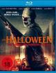 download On.Halloween.Die.Nacht.des.Horrorclowns.2020.German.720p.BluRay.x264-ROCKEFELLER