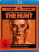 download The.Hunt.2020.German.DL.DTS.1080p.BluRay.x265-SHOWEHD