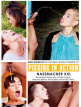 download Pissing.In.Action.Natural.Born.Pissers.79.XXX.DVDRip.x264-PBU