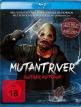 download Mutant.River.Blutiger.Alptraum.2018.German.720p.BluRay.x264-PL3X
