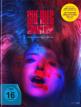 download She.Dies.Tomorrow.2020.GERMAN.720p.BluRay.x264-UNiVERSUM