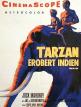 download Tarzan.erobert.Indien.1962.German.DL.1080p.BluRay.AVC-HOVAC