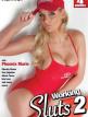 download Working.Sluts.2.XXX.DVDRip.x264-BTRA