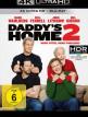 download Daddys.Home.2.Mehr.Vaeter.mehr.Probleme.2017.German.DL.2160p.UHD.BluRay.x265-ENDSTATiON