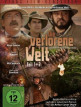 download Die.verlorene.Welt.1992.German.FS.1080p.HDTV.x264-NORETAiL