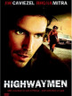 download Highwaymen.2004.German.DL.720p.HDTV.x264.iNTERNAL-muhHD