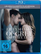download Fifty.Shades.of.Grey.Befreite.Lust.UNRATED.German.2018.AC3.BDRip.x264-COiNCiDENCE