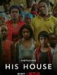 download His.House.2020.German.AC3.5.1.DUBBED.DL.720p.NF.WEB-DL.x264-EDE