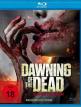 download Dawning.of.the.Dead.Die.Apocalypse.beginnt.2017.GERMAN.720p.BluRay.x264-UNiVERSUM