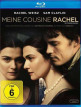 download Meine.Cousine.Rachel.2017.German.DL.1080p.BluRay.AVC-CHECKMATE
