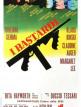 download Der.Bastard.1968.German.1080p.BluRay.x264.RERiP-SPiCY