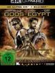 download Gods.of.Egypt.2016.GERMAN.DL.2160p.UHD.BluRay.x265-ENDSTATiON