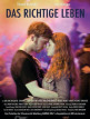 download Das.richtige.Leben.2015.GERMAN.720p.HDTV.x264-TVPOOL