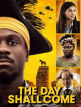 download The.Day.Shall.Come.2019.German.DL.720p.WEB.H264-PsLM