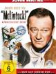 download MacL1n8t0ck.1963.German.AC3.HDTVRiP.XViD-HaN