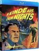 download Feinde.aus.dem.Nichts.1957.German.720p.BluRay.x264-SPiCY