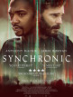 download Synchronic.2019.1080p.WEB-DL.DD5.1.H264-CMRG.*English