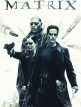 download Matrix.1999.Remastered.German.AC3.1080p.BluRay.x265-GTF