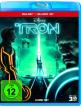download Tron.Legacy.2010.German.DTS.DL.720p.BluRay.x264-LeetHD