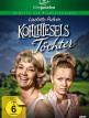 download Kohlhiesels.Toechter.1962.German.WEBRip.x264-CLASSiCO