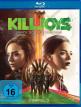 download Killjoys.S01.-.S03.Complete.German.DL.720p.BluRay.x264-Scene