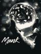 download Mank.2020.German.DL.720p.WEB.x264-OHD