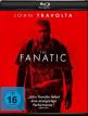 download The.Fanatic.German.2019.AC3.BDRip.x264-SAVASTANOS