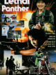 download Der.toedliche.Panther.German.1990.AC3.BDRip.x264-SPiCY
