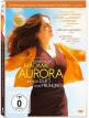 download Madame.Aurora.und.der.Duft.von.Fruehling.2017.German.BDRip.AC3.XViD-CiNEDOME