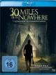 download 30.Miles.from.Nowhere.Im.Wald.hoert.dich.niemand.schreien.2018.German.DL.1080p.BluRay.x264-LizardSquad
